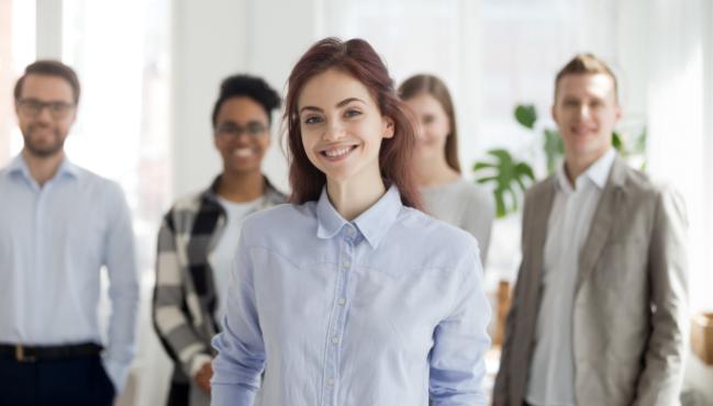 Careers Internship Program